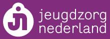 Logo Extranet Jeugdzorg Nederland